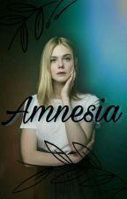 Amnesia by Aurore_Galaxy