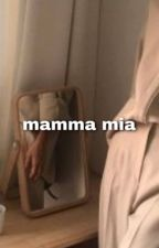 mamma mia | jeremy jordan  by jerjordan