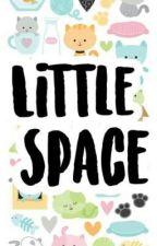 little space || jeong hanwool by -hanwoolie