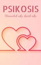 Kasih, Diterima. by warmorv