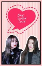 One Sided Love || SeulRene by WeGotThatPower54