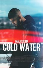 Cold Water || Zayn Malik Version by malikskink