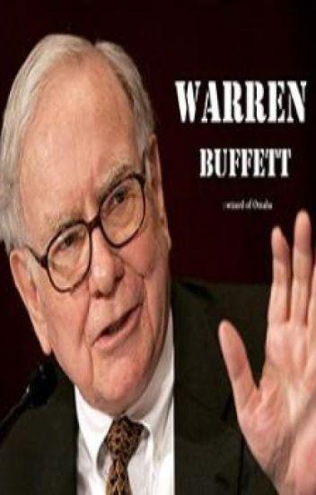 Cool Warren Buffett Biography Powerpoint Presentation Slides Download Free Architecture Designs Scobabritishbridgeorg
