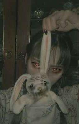Đọc truyện Horror Story:33