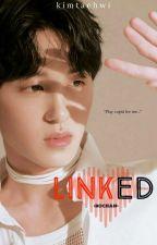 Linked | Rochan by taehwiyang1128