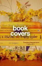 Book Covers by AkoyIsangPagong