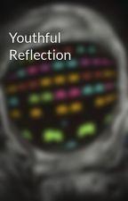 Youthful Reflection by NicholasFortunato