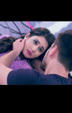 Craving for HIM by adiza_is_bliss
