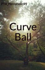 Curve Ball by Wayward_Pentaholic