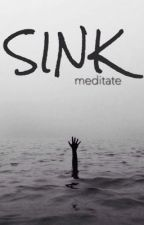 Sink » Liam Payne by meditate