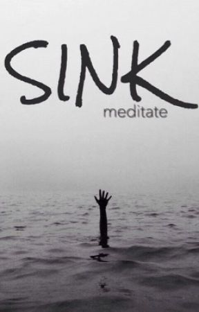Sink » Liam Payne by meditate