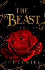 Fitting In Book 1: The Beast by Schlemiel