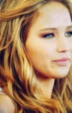Get Well (a katniss girlxgirl story) by true_directioner_