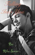 Falling Into You by Riley_Sawyer_13