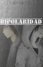 bipolaridad (jeff the killer y tu) by valexlol