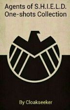 Agents of S.H.I.E.L.D. One-shot collection | ✅ by Cloakseeker
