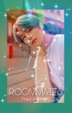 Roommates >> Yang Jeongin (BOOK 1) ✔ [Editing] by hyunjinslogic
