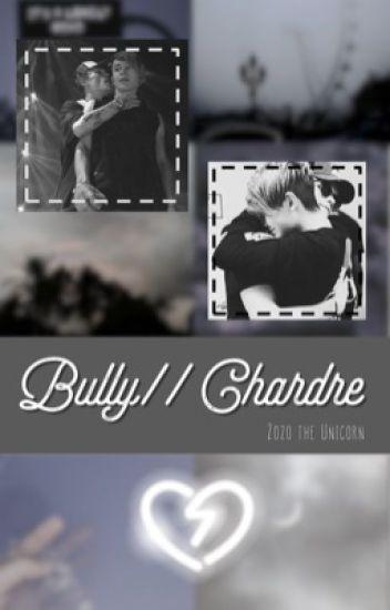 Bully (Chardre)