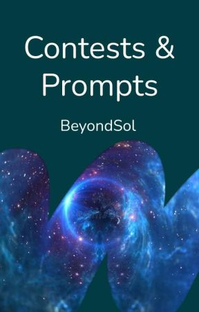 BeyondSol Contests and Prompts by BeyondSol