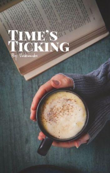Time's Ticking - Gilmore Girls