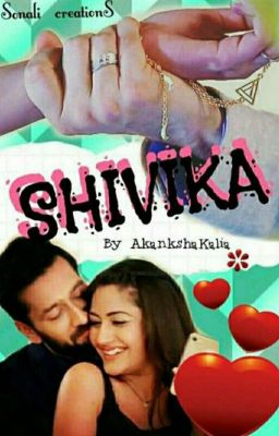 shivika ff a dating duo part 27 dating ultrasound antenatal
