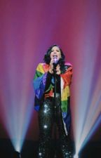 Demi Lovato Images  by Now_this_is_LGBTQ