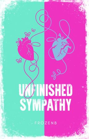 Unfinished Sympathy by FrozenB