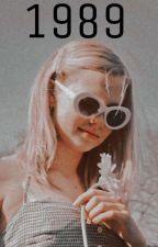 1989 ✓ stanley uris by losverclvb