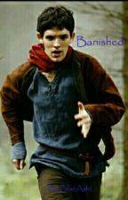 Banished by BlueAsh1