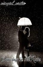 Dancing in the Rain by JustRamblings