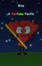 Bite - A Fan x Test Tube Fanfic by drekstone