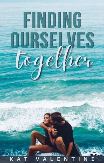 Finding Ourselves Together