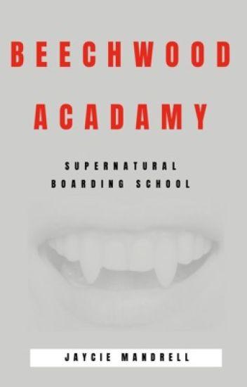 BeechWood Academy
