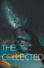 The Collected ~ Completed by Megs_204