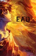 Ead by Judec80
