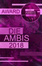 Ambis 2018 by Ambi63