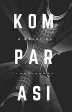Komparasi by candramawa_