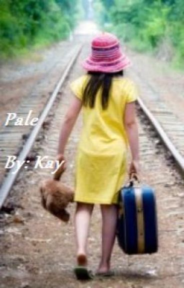 Pale Chapter 1
