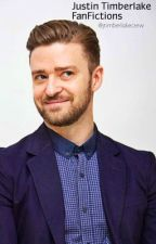 Short- Justin Timberlake FanFictions by jtimberlakecrew