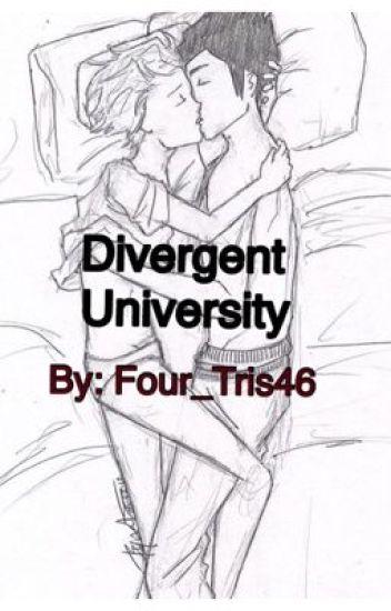 Divergent University