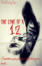 The Love Of A 12 by MiniJanBee
