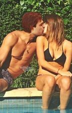 AMANTES -LALITER ♥️ corto by lalii_espositoo_01