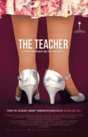 The Teacher        ( To be continued... )