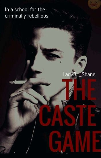 The Caste Game | Boyxboy 18+