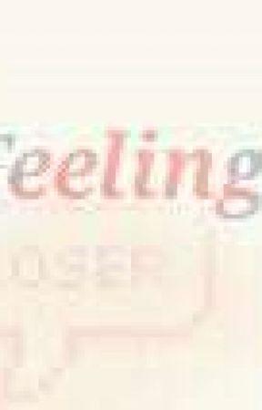 ★FEELINGS★ by Banshee-Bitch
