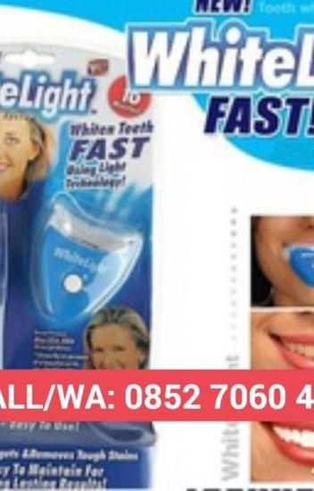 Termurah Harga Grosir Wa 0852 7060 4590 Obat Pembersih Gigi