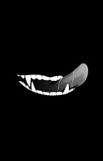 Vampire X Reader Wattpad