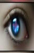 My Blue Eyed Innocence... by Gaara202