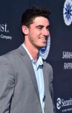 The Rookie • Cody Bellinger by longlivedodgers