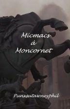 Micmacs à Moncornet by Punxsutawneyphil